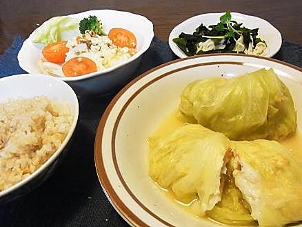 RIMG9607夕食