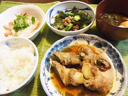 RIMG13583夕食