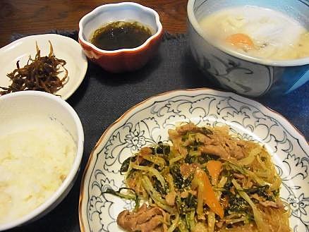 RIMG13043夕食