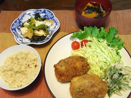 RIMG2327夕食