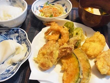RIMG3572夕食