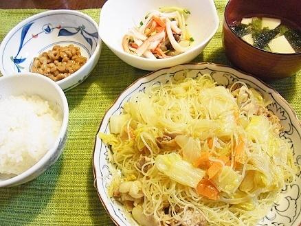 RIMG13739夕食