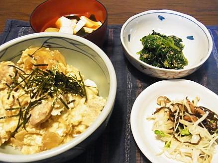 RIMG9818夕食