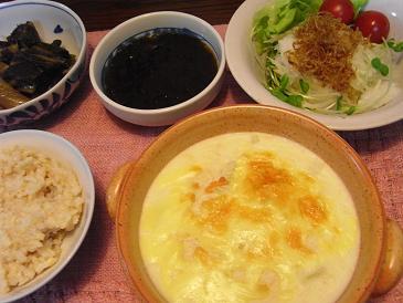 RIMG0919夕食