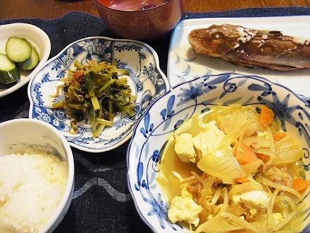 RIMG12516夕食