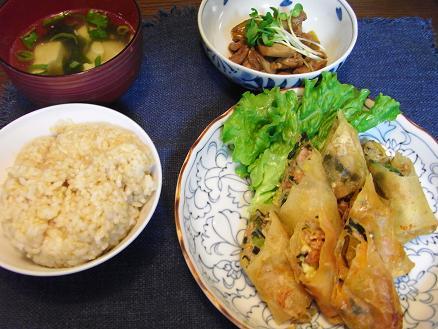 RIMG1560夕食