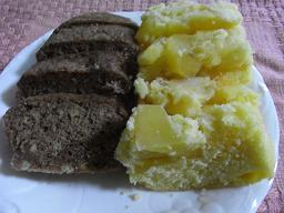RIMG0528ケーキ