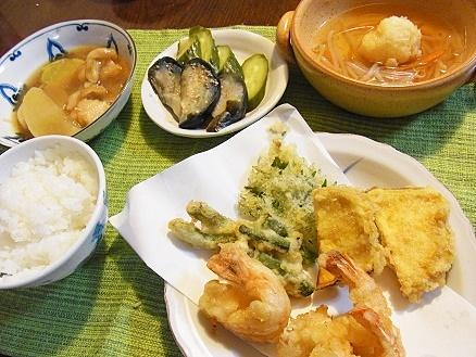 RIMG9240夕食