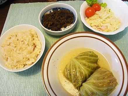 RIMG7067夕食
