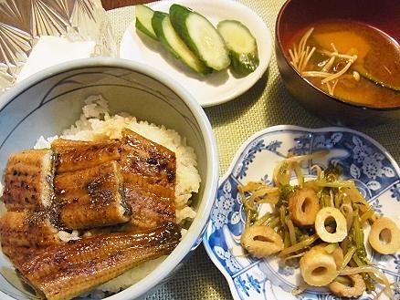 RIMG2668夕食