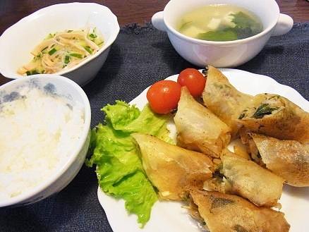RIMG15278夕食