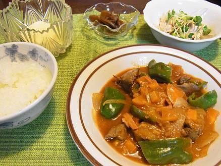 RIMG14672夕食