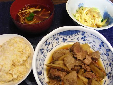 RIMG0643夕食