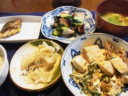 RIMG8936夕食