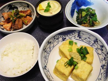 RIMG4228夕食