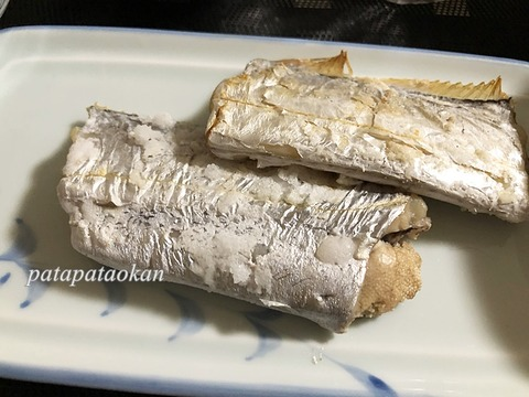 IMG_6053太刀魚