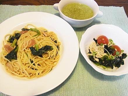 RIMG7770夕食