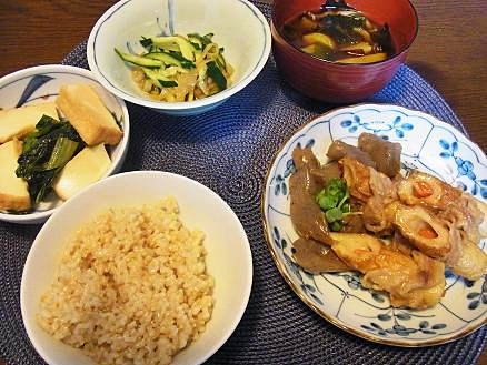 RIMG7783夕食