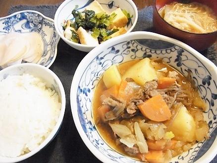 RIMG13651夕食