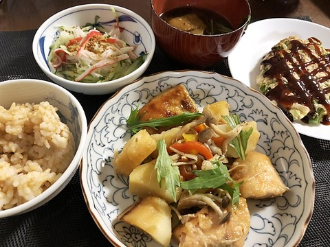 IMG_7308夕食