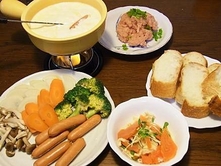 RIMG7404夕食