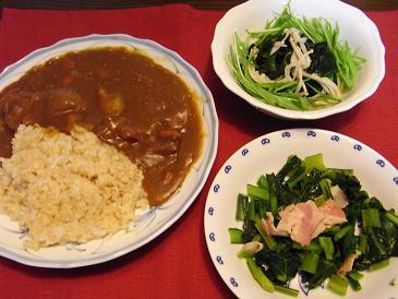 RIMG1038夕食