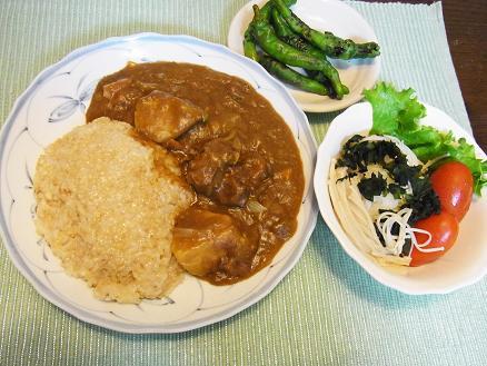 RIMG6036夕食