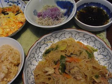 RIMG127夕食