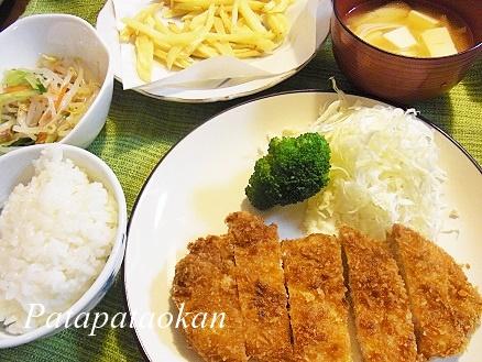 RIMG8779夕食