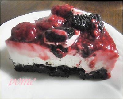 pageケーキ横