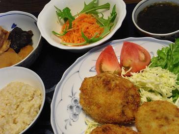 RIMG1446夕食