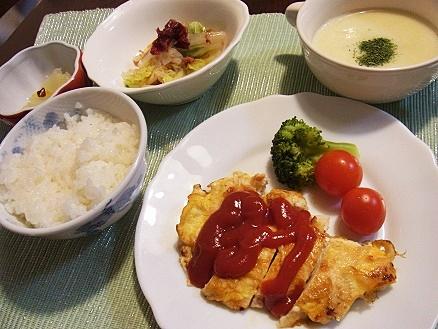 RIMG4237夕食