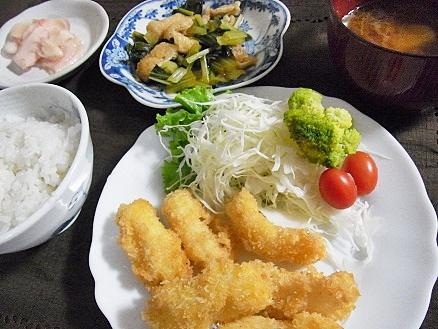 RIMG3205夕食