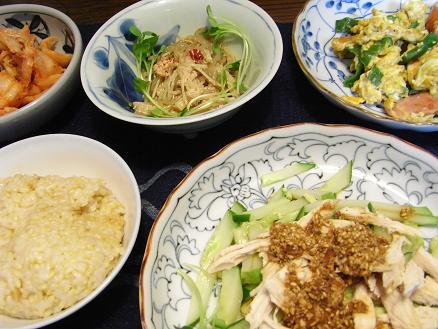 RIMG2368夕食