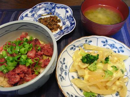 RIMG1079夕食