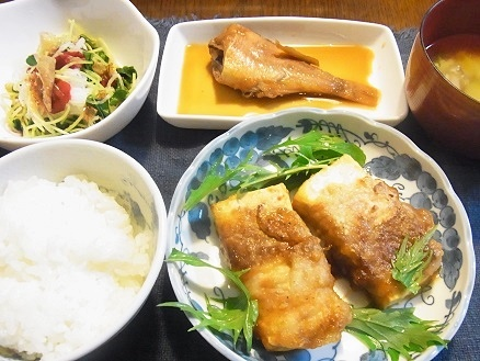 RIMG13063夕食