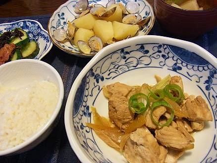 RIMG14061夕食