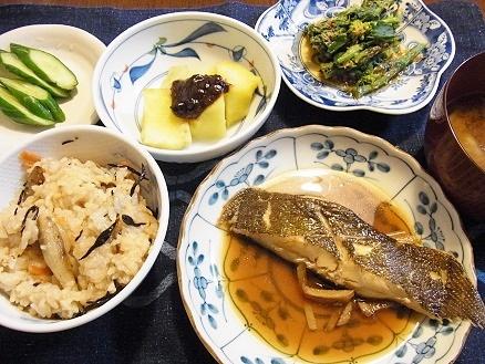 RIMG13987夕食