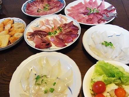 RIMG15432夕食