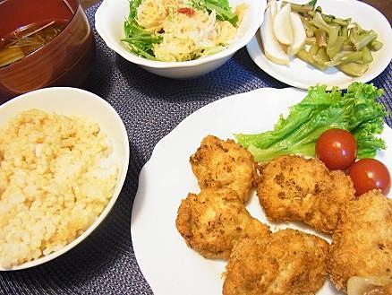 RIMG8491夕食