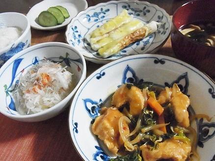 RIMG3243夕食