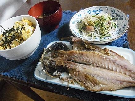 RIMG3476夕食