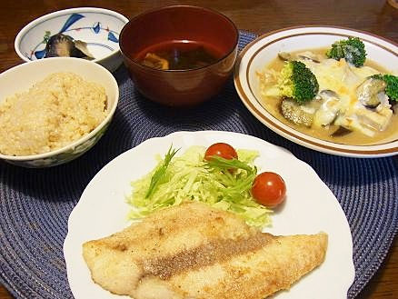 RIMG8865夕食