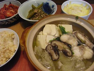 RIMG0509夕食