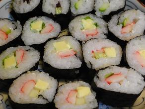 RIMG2303まき寿司2