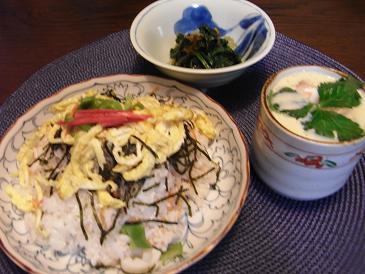 RIMG0318散らし寿司