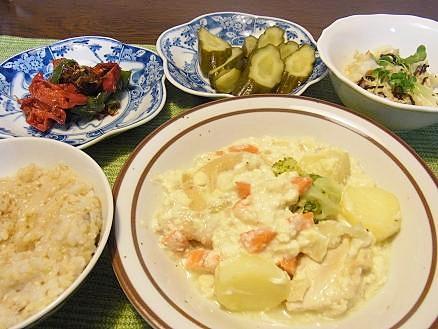 RIMG8843夕食