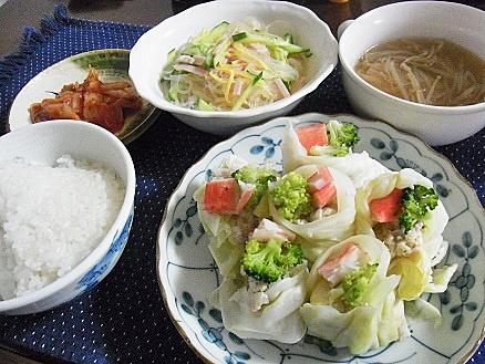 RIMG3011夕食