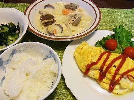 RIMG13472夕食