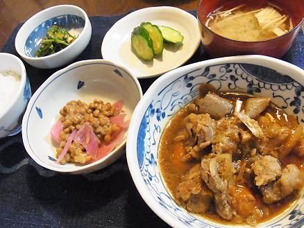 RIMG17102夕食